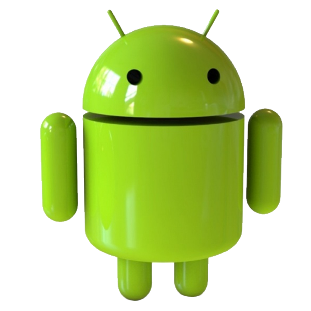 Android Apps Development Company in Delhi